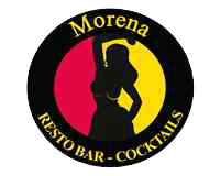 Morena Beach Bar